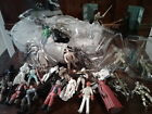 STAR WARS ~ 70s-2000s ~ VINTAGE LOOSE ACTION FIGURES ~ PERSONAL COLLECTION $4.0 USD on eBay