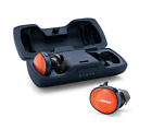 Bose SoundSport Free True Wireless In-Ear Headphones Earbuds With Charge Case