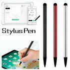 Universal Touch Screen Stylus Pen For Samsung Tab Lg Htc Gps Tomtom Tablet
