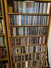 CD's - You Pick -1970's to Current - Rock, Alternative, Country