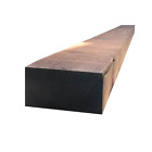 Brown Timber Sleepers |  Pressure Treated Softwood | Suregreen Ltd