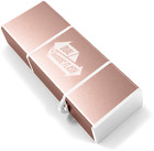 Magic Flash Dual-Tip USB Flash Drive Lightning & Micro-USB For iPhone & Android