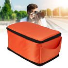 Camera Liner Bag Freely Divided According shockproof for SLR Mirrorless Camera
