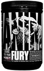 UNIVERSAL NUTRITION Animal Fury - The Complete Pre-Workout Stack