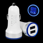 For Google Pixel 4a 4 XL 3a Fast Charging Car Wall Charger USB C Data Sync Wire