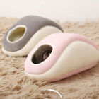 Small Pet Warm Nest Hedgehog Squirrel Hamster Bed Guinea Pig Sleeping Bag Cage