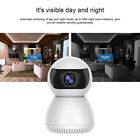 1080P Wireless Security WiFi Two Way Talk Audio Surveillance Camera Monitor New