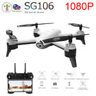Camera Drone | 1080p HD Hard Foam Dslr Video Gopro Cameras New And Drones