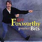 Jeff Foxworthy : Greatest Bits CD (1999)