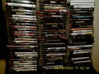 PS3 Games in Excellent Condition