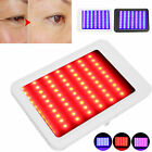 Newst Red Blue Light Therapy Skin Rejuvenation Photon Wrinkle Removal Machine