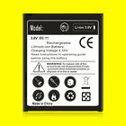 For Samsung Galaxy J7 SM-J700 SM-J700T J700P Battery EB-BJ700BBU 4420mAh New USA