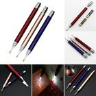 LED Diamond Painting Dot Drill Pen Cross Stitch DIY Tool Embroidery Accessories