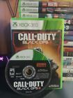 Xbox 360 Games (PICK AND CHOOSE)