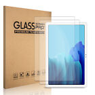 """For Samsung Galaxy Tab A7 10.4"""" 2020 T500 T505 Tempered Glass Screen Protector"""