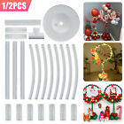 Balloon Column Arch Base Display Stand Kit Set For Wedding Christmas Party Decor