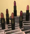 Mary Kay Creme Lipstick YOU CHOOSE SHADE New in box FREE SHIP