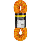 Sterling Rope Helix 9.5mm BiColor DryXP Climbing Rope