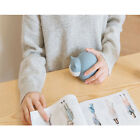 Cute Hot Water Bottle Warm Water Bag Silicone Hot Water Bottle Pouch for Kid