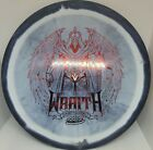 Innova Garrett Gurthie Halo Star Wraith 2021 Tour Series - Same Day Shipping!