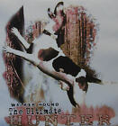 The Ultimate Hunter Walker Hound Coon Hunting Shirt #521