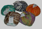 PRICE SLASHED Rozetti Soprano Yarn - Choose  from 5 Colors
