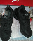 Внешний вид - NWT Black Dance Sneakers Capezio DS11 FIERCE HIPHOP Hip Hop Exercise zummba