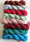Over 20% off Plymouth AshtonAlpaca/Merino/Silk Yarn