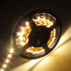 16FT 5630 LED Strip Warm Nature Cool White 300 LEDS SMD Watewrproof Super Bright