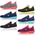 New Paperplanes Lightweight Healing Athlectic Sports Running Womens Shoes