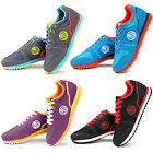 New Paperplanes Comfort Fashion Athlectic Sports Running Mens Shoes