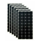 100W 200W 300W 400W 600W 1000W 1KW Solar Panel for 12V Boat Home Battery Charger