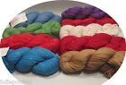 Cascade 220 Tweed Yarn - choose from 12 colors