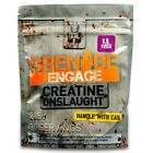 Grenade Engage 285g - All Flavours