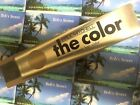 PAUL MITCHELL THE COLOR COLOR FUSION  5 LIGHT BROWN'S
