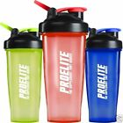 500g BCAA PROTEIN POWDER BCAAS Branch Chain Amino Acids Recovery + Shaker