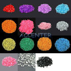 6000 WEDDING PARTY TABLE SCATTER DIAMOND CRYSTALS DECORATION- BARGAIN PRICE!!
