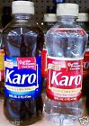 Karo Corn Syrup ( 2 Pack ) 0g High Frutose Corn Syrup Candy Making ~ Pick One