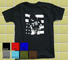 RYAN ADAMS T-Shirt (GOLD Alt Country) Retro All Sizes
