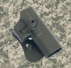 IMI Defense - Retention Roto Holster For Glock 17 / 22 / 31 - 1010