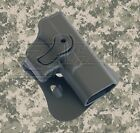 IMI Defense - Retention Roto Holster For Glock 20 / 21 / 37 / 38 - 1050