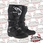 Alpinestars Tech 7 Motocross Stiefel 2014 Enduro Cross MX MTB Quad DH FR  Boots