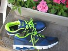 NIB New Balance 1850 Lightweight Running Shoes MADE IN USA M1850BY1 MANY SIZES