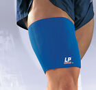 LP SUPPORTS Thigh Support  (705 ////)