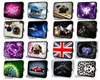 "7"" 8"" Tablet eBook Reader Case Sleeve Bag for Samsung Galaxy Tab 2, Tab 3"