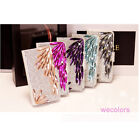 Deluxe Bling Diamond Pu Leather Wallet Case Cover For Samsung Note 3 III N9000