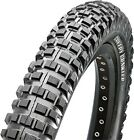 Maxxis Creepy Crawler Mod Trials Tyres Front or Rear BRAND NEW Grippy, Soft Comp