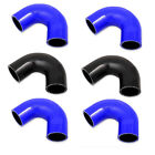 135 Degree Silicone/Silicon Hose Elbow Bend - Rubber Coolant Hose Water
