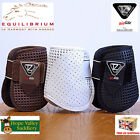 Equilibrium Tri-Zone Airlite Open Fronted Fetlock Boots **FREE UK SHIPPING**