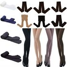 Sexy Hosiery Women Lady Pantyhose Footed Tights Pants Stockings Socks